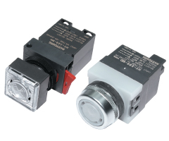 view product image